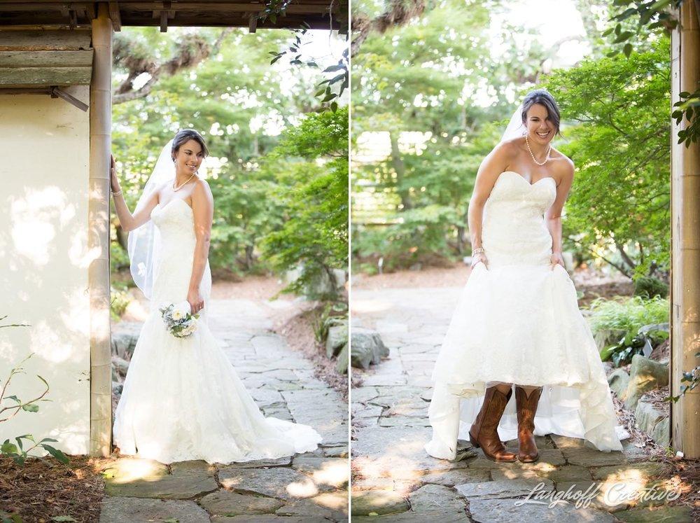 BridalSession-Bridals-RaleighBride-NCbride-JCRaulstonArboretum-RaleighWedding-WeddingPhotographer-LanghoffCreative-Amy2015-Bride-6-photo.jpg