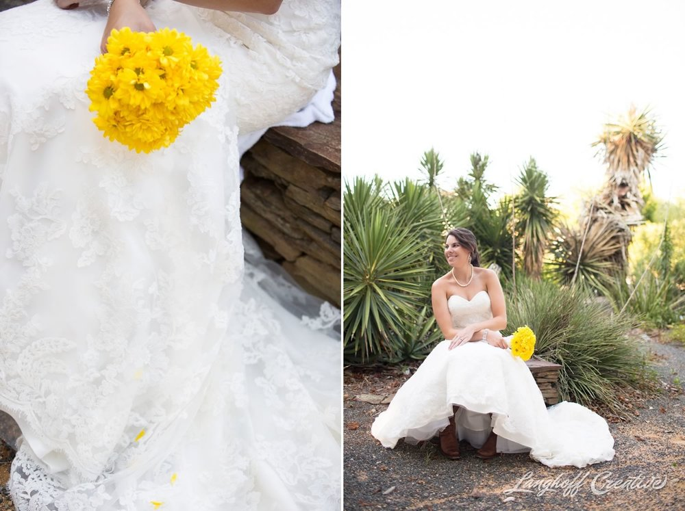 BridalSession-Bridals-RaleighBride-NCbride-JCRaulstonArboretum-RaleighWedding-WeddingPhotographer-LanghoffCreative-Amy2015-Bride-8-photo.jpg