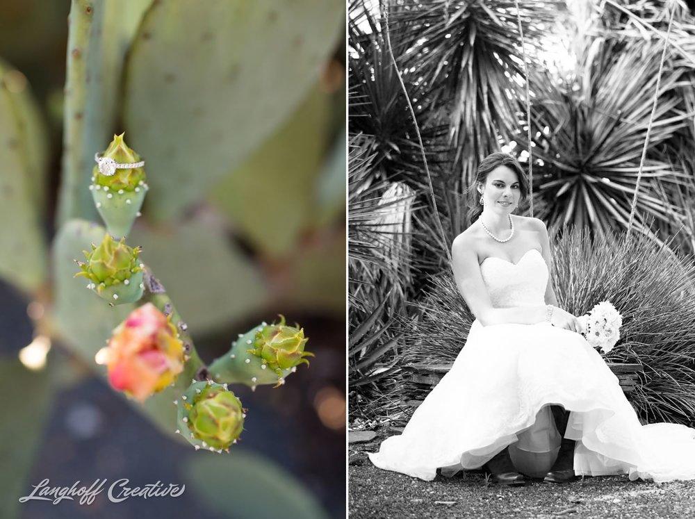 BridalSession-Bridals-RaleighBride-NCbride-JCRaulstonArboretum-RaleighWedding-WeddingPhotographer-LanghoffCreative-Amy2015-Bride-9-photo.jpg