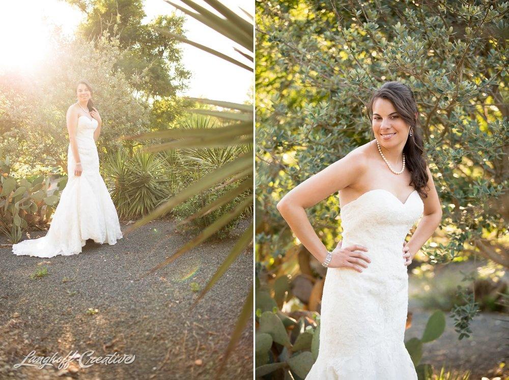 BridalSession-Bridals-RaleighBride-NCbride-JCRaulstonArboretum-RaleighWedding-WeddingPhotographer-LanghoffCreative-Amy2015-Bride-11-photo.jpg