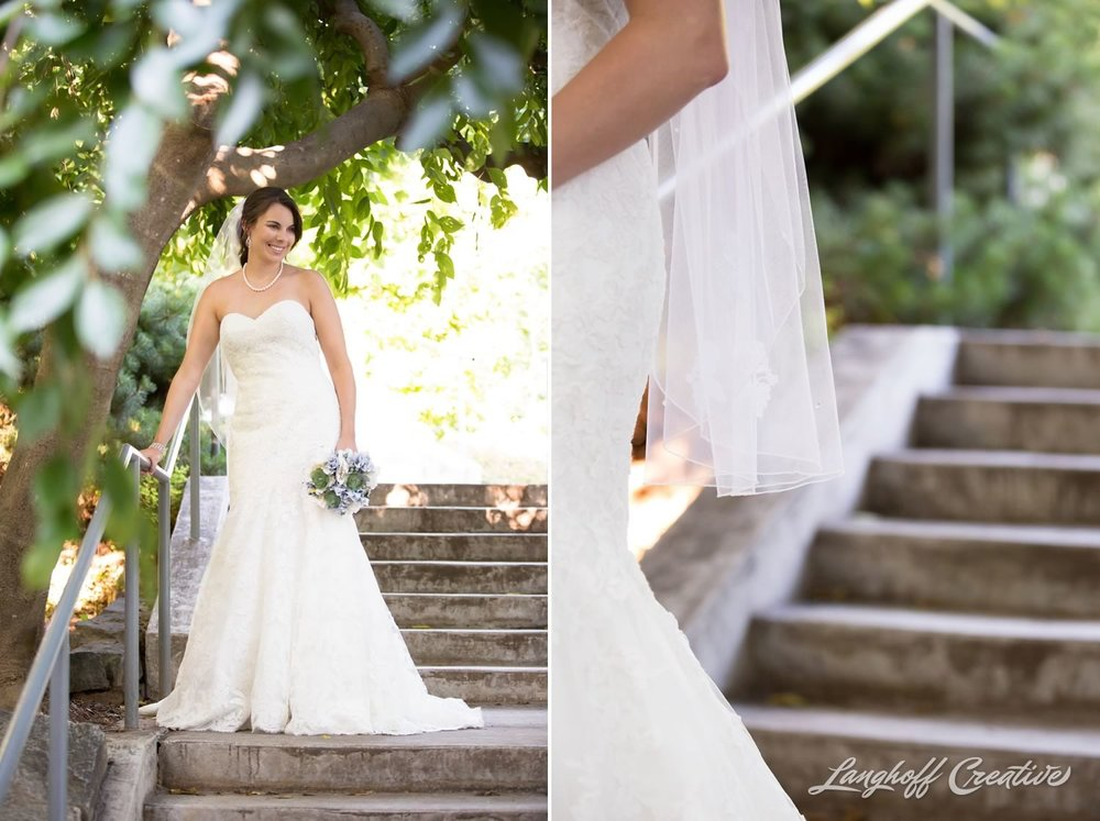 BridalSession-Bridals-RaleighBride-NCbride-JCRaulstonArboretum-RaleighWedding-WeddingPhotographer-LanghoffCreative-Amy2015-Bride-13-photo.jpg