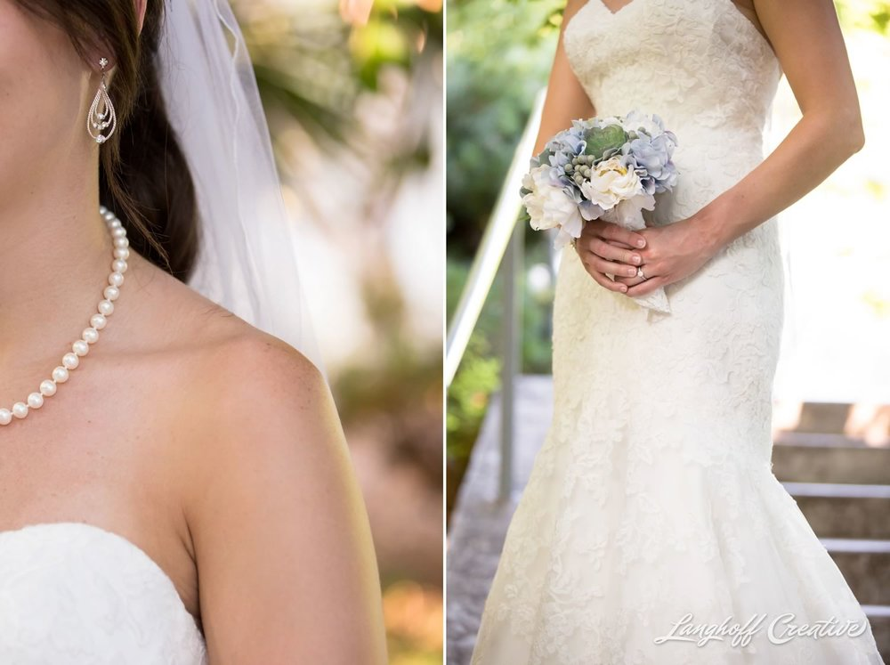 BridalSession-Bridals-RaleighBride-NCbride-JCRaulstonArboretum-RaleighWedding-WeddingPhotographer-LanghoffCreative-Amy2015-Bride-14-photo.jpg