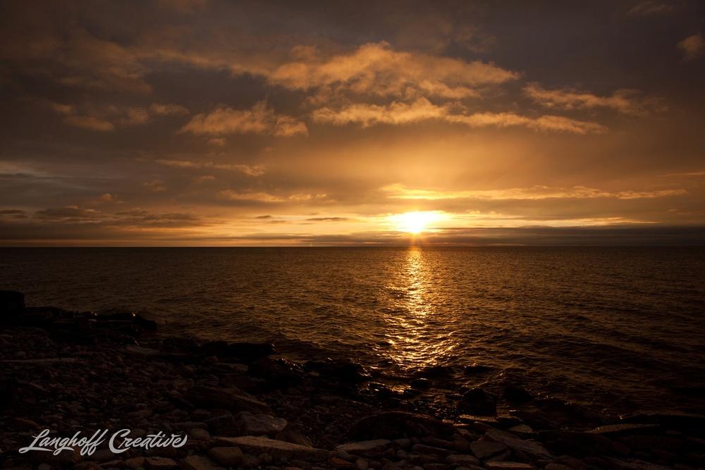 LakeMichigan-Sunrises-Kenosha-Wisconsin-AmberLanghoff-photographer-2-photo.jpg