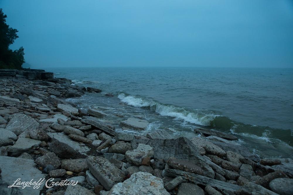 LakeMichigan-Sunrises-Kenosha-Wisconsin-AmberLanghoff-photographer-5-photo.jpg
