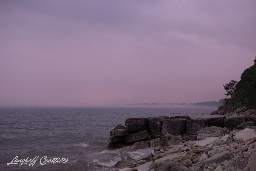 LakeMichigan-Sunrises-Kenosha-Wisconsin-AmberLanghoff-photographer-10-photo.jpg