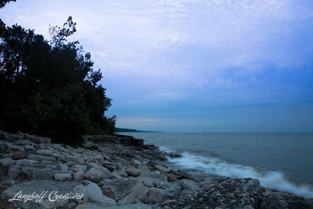 LakeMichigan-Sunrises-Kenosha-Wisconsin-AmberLanghoff-photographer-9-photo.jpg