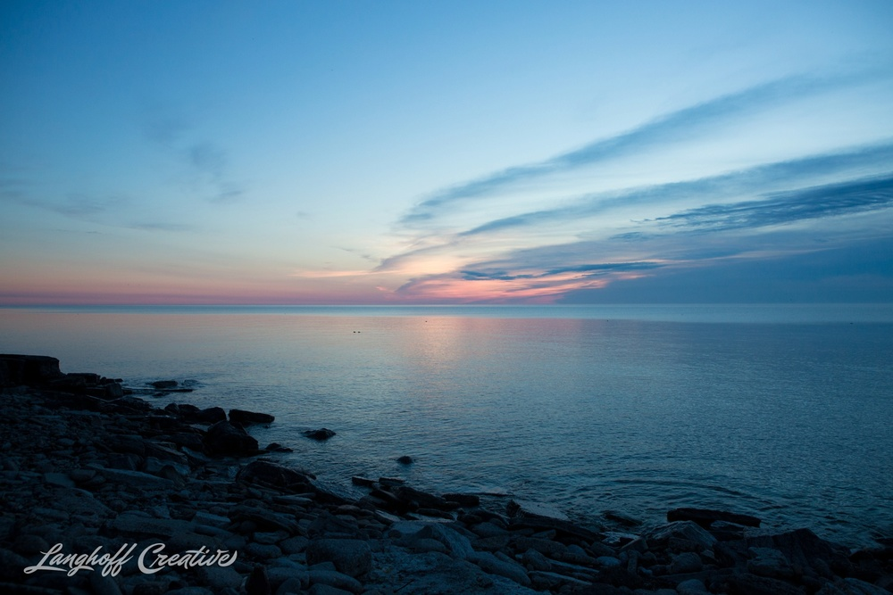 LakeMichigan-Sunrises-Kenosha-Wisconsin-AmberLanghoff-photographer-12-photo.jpg