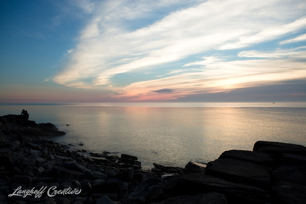 LakeMichigan-Sunrises-Kenosha-Wisconsin-AmberLanghoff-photographer-13-photo.jpg