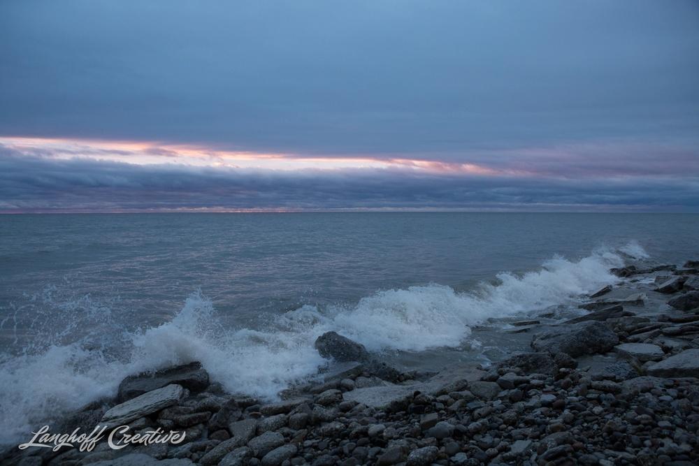 LakeMichigan-Sunrises-Kenosha-Wisconsin-AmberLanghoff-photographer-22-photo.jpg