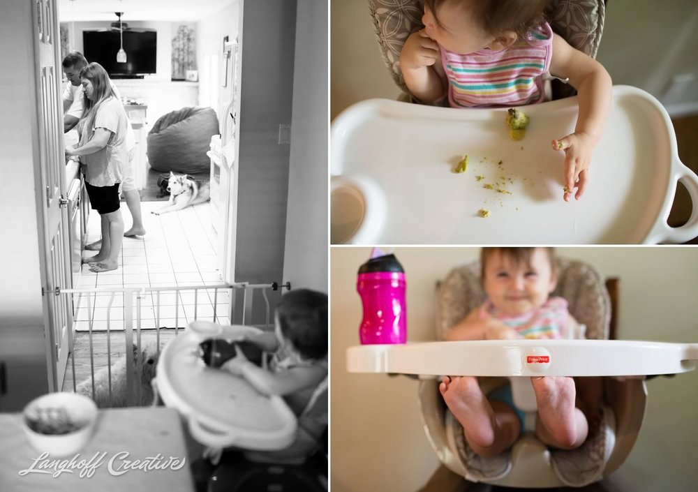 RaleighFamily-RaleighPhotographer-FamilyPhotography-RealLifeSession-RealLifeFamily-FamilyPhotographer-DocumentaryFamilyPhotography-DocumentaryPhotographer-LanghoffCreative-Goebel2015-5-photo.jpg