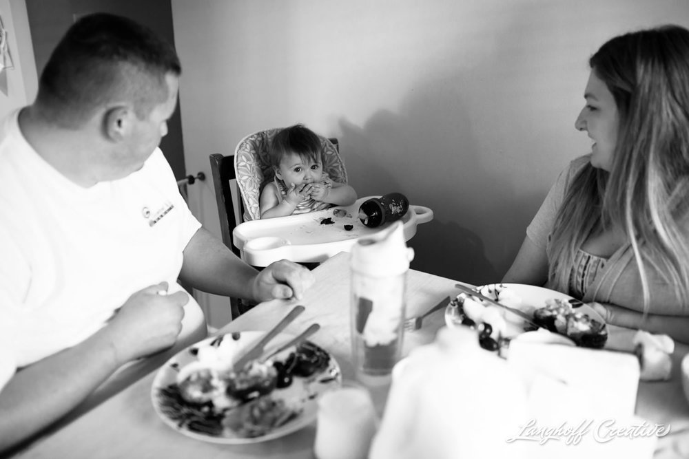 RaleighFamily-RaleighPhotographer-FamilyPhotography-RealLifeSession-RealLifeFamily-FamilyPhotographer-DocumentaryFamilyPhotography-DocumentaryPhotographer-LanghoffCreative-Goebel2015-6-photo.jpg
