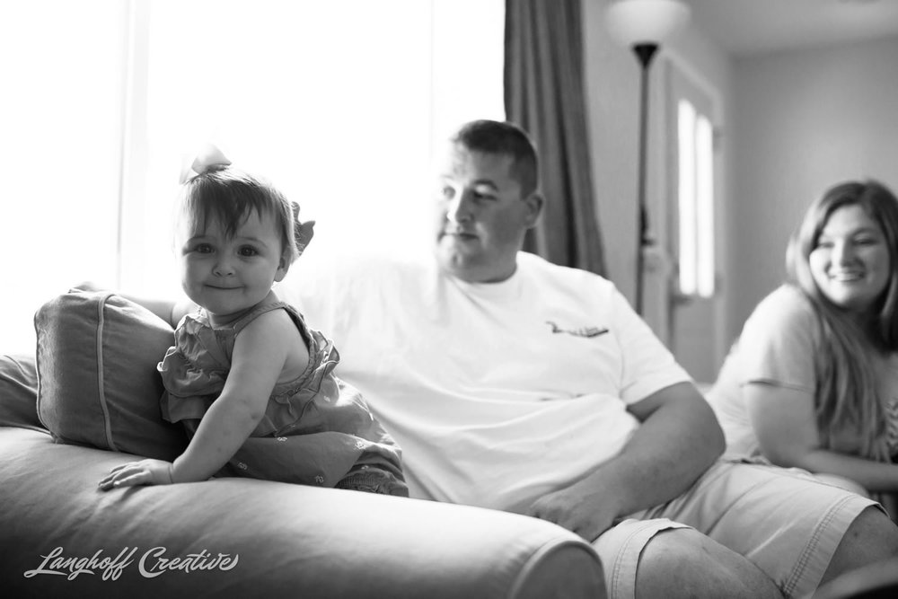 RaleighFamily-RaleighPhotographer-FamilyPhotography-RealLifeSession-RealLifeFamily-FamilyPhotographer-DocumentaryFamilyPhotography-DocumentaryPhotographer-LanghoffCreative-Goebel2015-10-photo.jpg