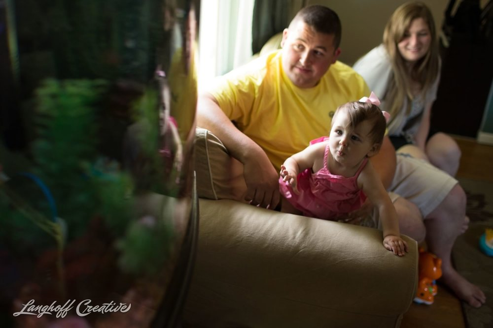 RaleighFamily-RaleighPhotographer-FamilyPhotography-RealLifeSession-RealLifeFamily-FamilyPhotographer-DocumentaryFamilyPhotography-DocumentaryPhotographer-LanghoffCreative-Goebel2015-11-photo.jpg