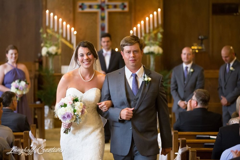 RaleighWedding-WeddingPhotographer-DowntownRaleigh-NCStateWedding-BellTower-NCSU-LanghoffCreative-Dimm2015-14-photo.jpg