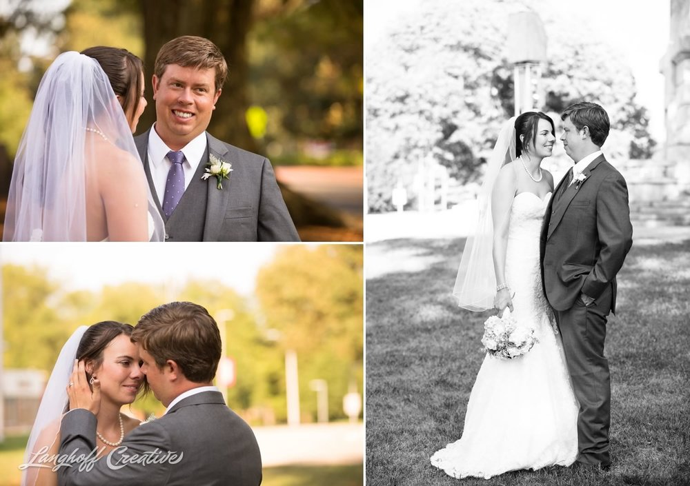 RaleighWedding-WeddingPhotographer-DowntownRaleigh-NCStateWedding-BellTower-NCSU-LanghoffCreative-Dimm2015-19-photo.jpg