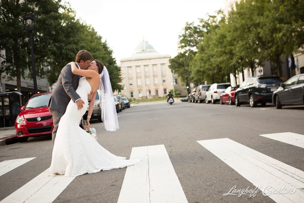 RaleighWedding-WeddingPhotographer-DowntownRaleigh-NCStateWedding-BellTower-NCSU-LanghoffCreative-Dimm2015-22-photo.jpg