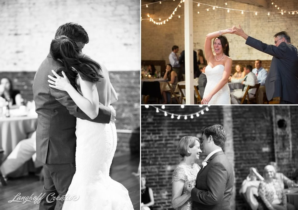 RaleighWedding-WeddingPhotographer-DowntownRaleigh-NCStateWedding-BellTower-NCSU-LanghoffCreative-Dimm2015-29-photo.jpg