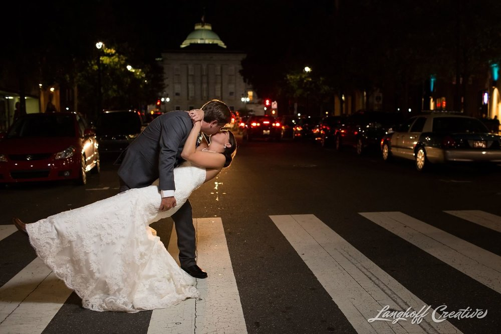 RaleighWedding-WeddingPhotographer-DowntownRaleigh-NCStateWedding-BellTower-NCSU-LanghoffCreative-Dimm2015-36-photo.jpg