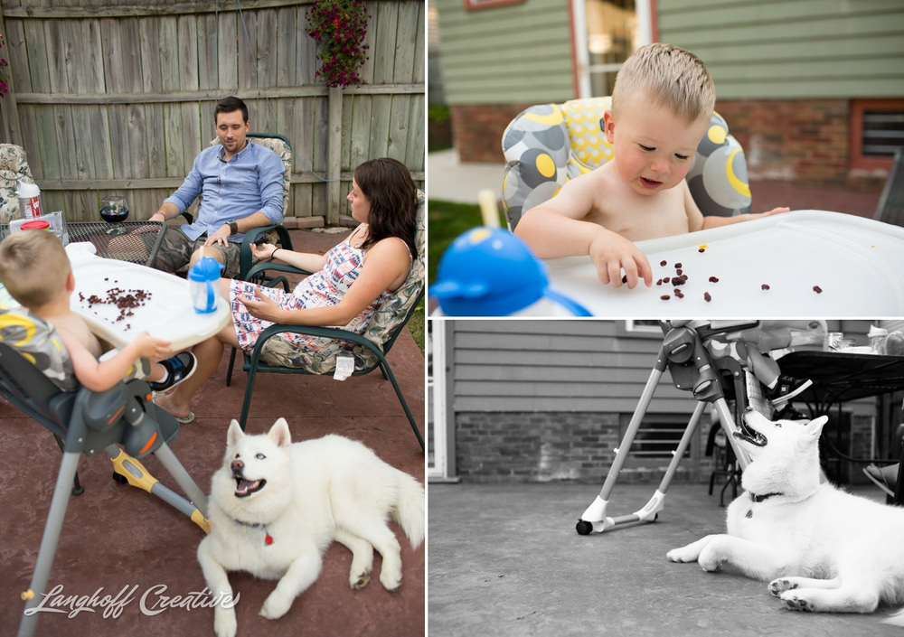 DocumentaryFamily-RealLifeSession-DayInTheLife-RaleighFamily-FamilyPhotography-RaleighPhotographer-LanghoffCreative-Buenger2015-2-photo.jpg