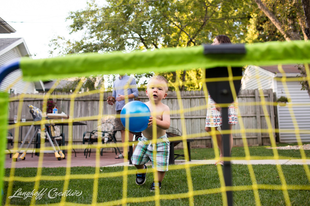 DocumentaryFamily-RealLifeSession-DayInTheLife-RaleighFamily-FamilyPhotography-RaleighPhotographer-LanghoffCreative-Buenger2015-6-photo.jpg