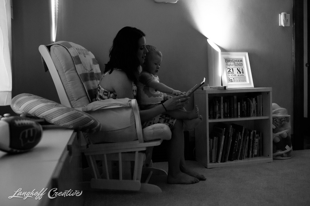 DocumentaryFamily-RealLifeSession-DayInTheLife-RaleighFamily-FamilyPhotography-RaleighPhotographer-LanghoffCreative-Buenger2015-7-photo.jpg