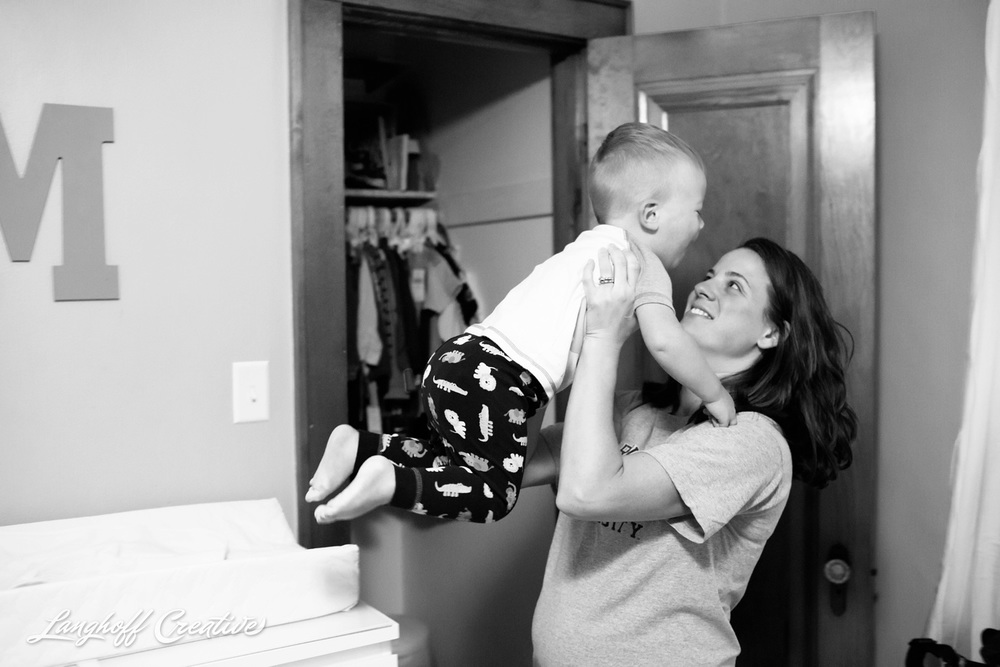 DocumentaryFamily-RealLifeSession-DayInTheLife-RaleighFamily-FamilyPhotography-RaleighPhotographer-LanghoffCreative-Buenger2015-9-photo.jpg