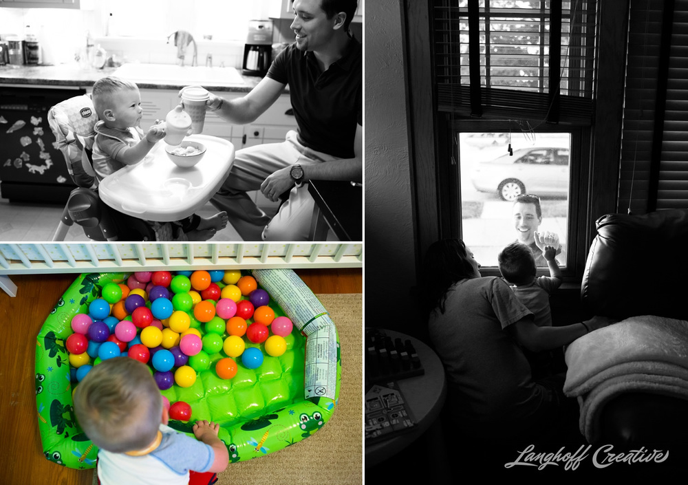 DocumentaryFamily-RealLifeSession-DayInTheLife-RaleighFamily-FamilyPhotography-RaleighPhotographer-LanghoffCreative-Buenger2015-13-photo.jpg