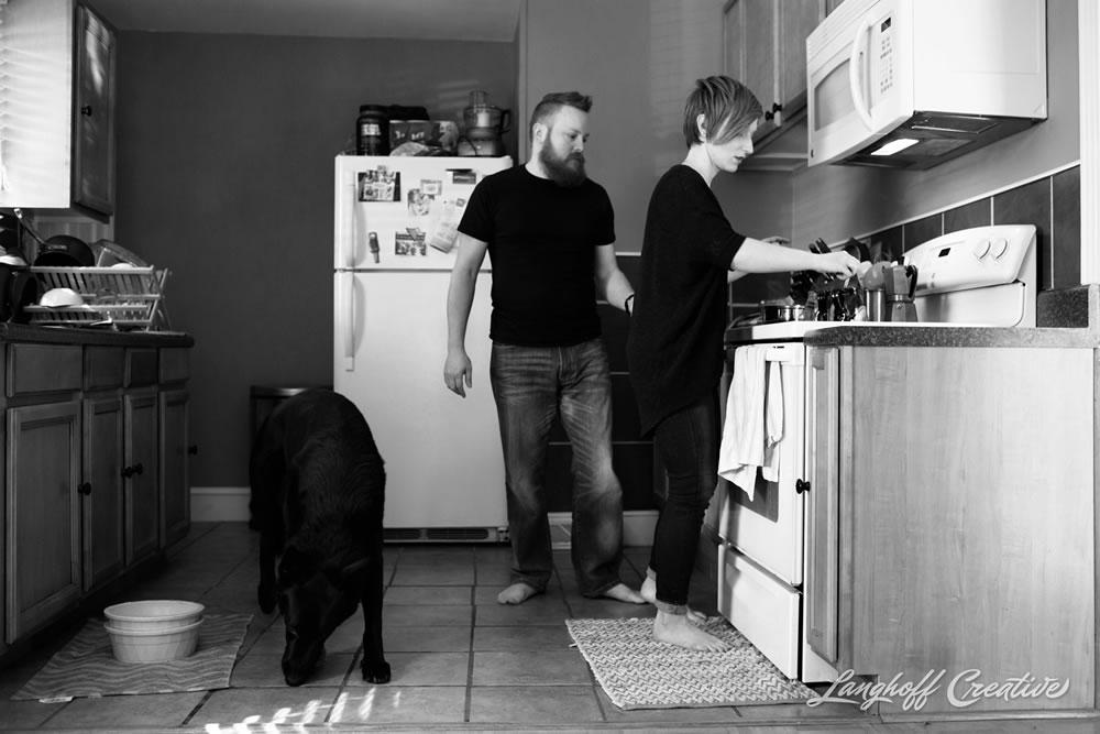DocumentaryFamilyPhotography-NCFamilyPhotography-Raleigh-RaleighPhotographer-RaleighFamily-DurhamFamilyPhotographer-LanghoffCreative-Fowler2015-02-photo.jpg