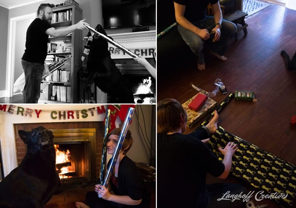 DocumentaryFamilyPhotography-NCFamilyPhotography-Raleigh-RaleighPhotographer-RaleighFamily-DurhamFamilyPhotographer-LanghoffCreative-Fowler2015-16-photo.jpg