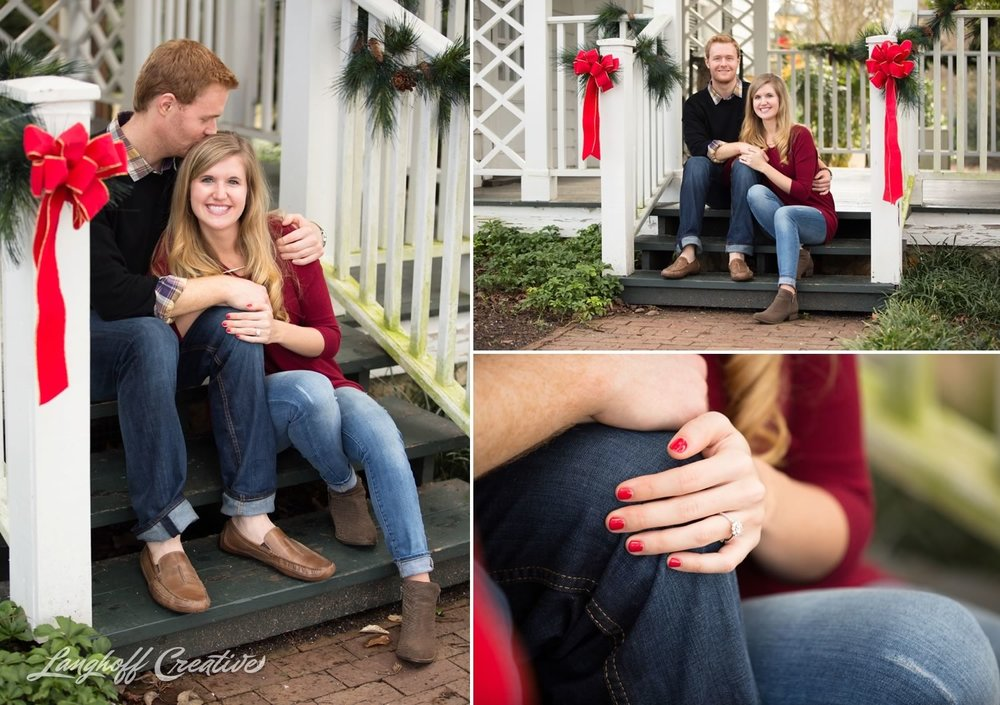 Engagement-RaleighEngagement-EngagementPhotography-RaleighPhotographer-RaleighWeddingPhotographer-LanghoffCreative-JakeBrooke2015-8-photo.jpg