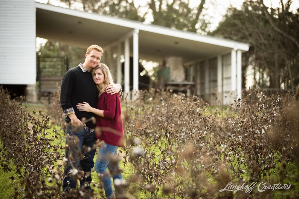 Engagement-RaleighEngagement-EngagementPhotography-RaleighPhotographer-RaleighWeddingPhotographer-LanghoffCreative-JakeBrooke2015-16-photo.jpg