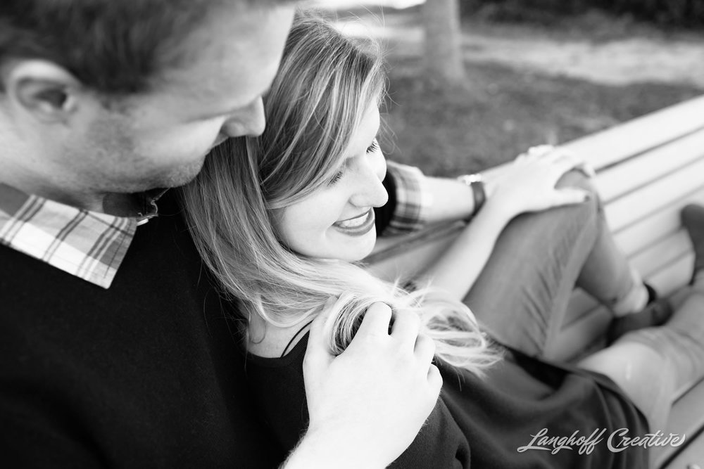 Engagement-RaleighEngagement-EngagementPhotography-RaleighPhotographer-RaleighWeddingPhotographer-LanghoffCreative-JakeBrooke2015-19-photo.jpg