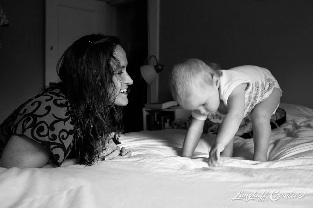 RaleighPhotographer-DurhamPhotographer-DocumentaryPhotographer-DocumentaryFamilyPhotography-LanghoffCreative-RealLifeSession-2015-06-Adriana-18-photo.jpg