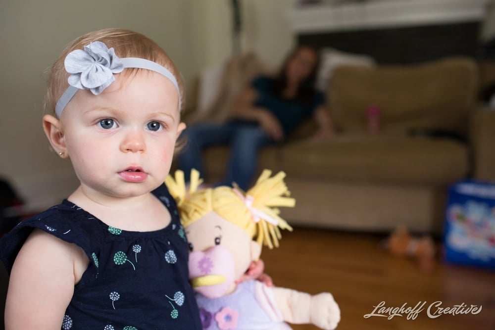 RaleighPhotographer-DurhamPhotographer-DocumentaryPhotographer-DocumentaryFamilyPhotography-LanghoffCreative-RealLifeSession-2015-06-Adriana-21-photo.jpg