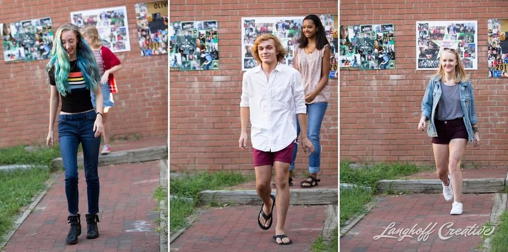 2016LongleafSchoolOfTheArts-SeniorBreakfast-RaleighSenior-ClassOf2017-LanghoffCreative-02-photo.jpg