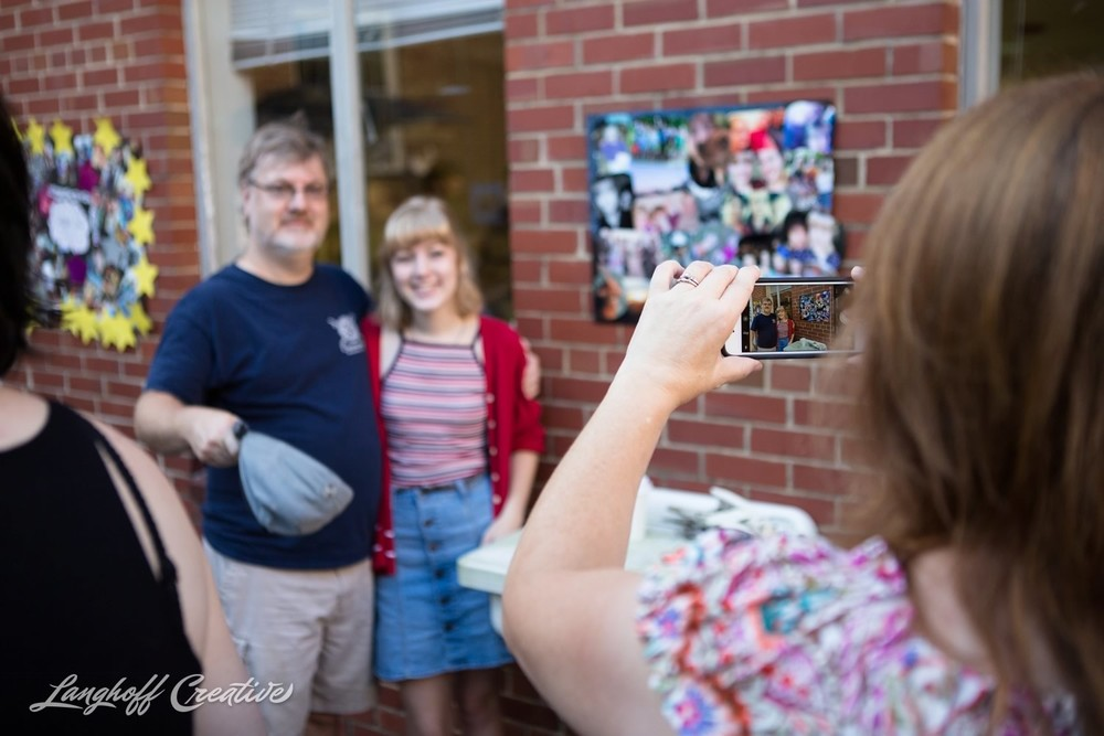 2016LongleafSchoolOfTheArts-SeniorBreakfast-RaleighSenior-ClassOf2017-LanghoffCreative-05-photo.jpg