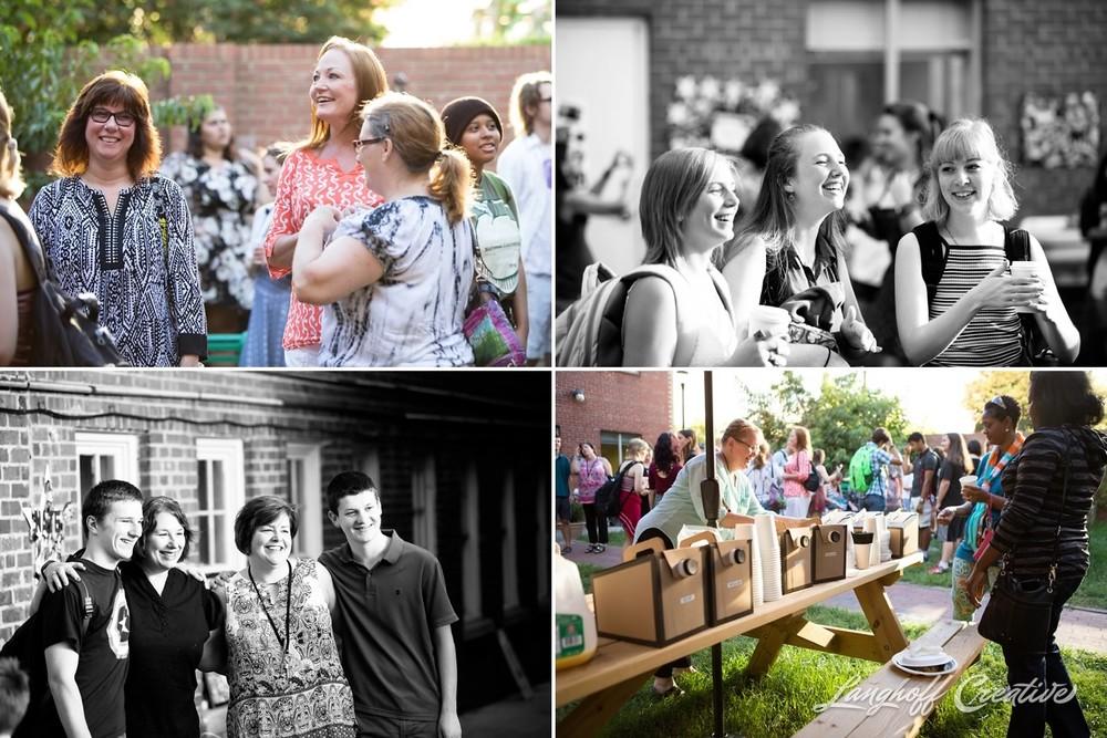 2016LongleafSchoolOfTheArts-SeniorBreakfast-RaleighSenior-ClassOf2017-LanghoffCreative-07-photo.jpg