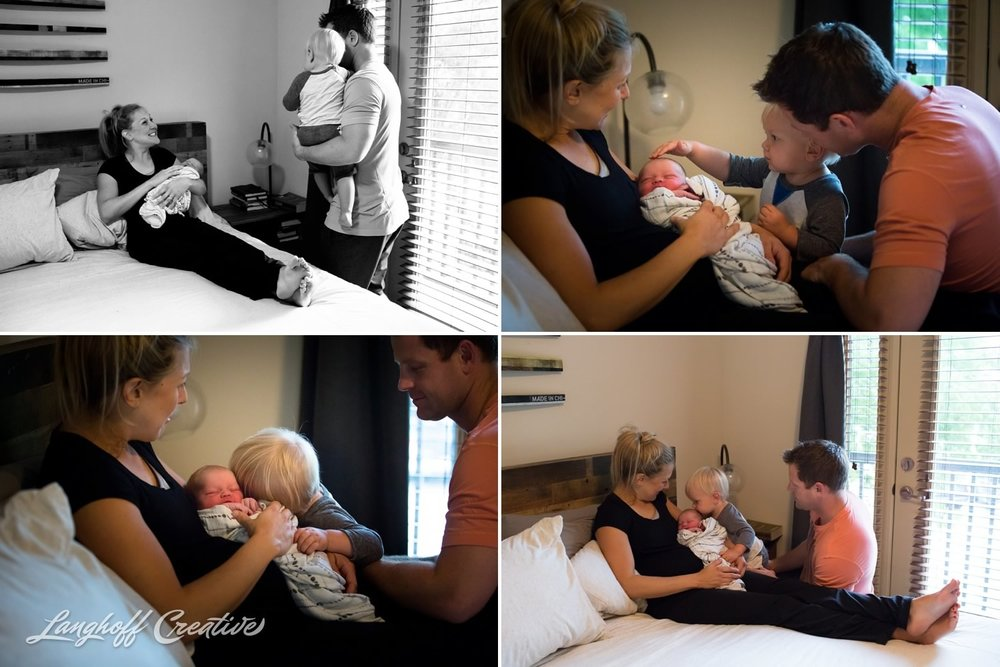 LanghoffCreative-BirthPhotographer-RaleighBirthPhotography-RaleighFamilyPhotography-RealLifeSession-London-04-photo.jpg
