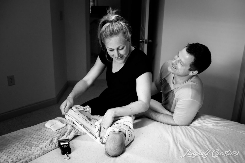LanghoffCreative-BirthPhotographer-RaleighBirthPhotography-RaleighFamilyPhotography-RealLifeSession-London-03-photo.jpg