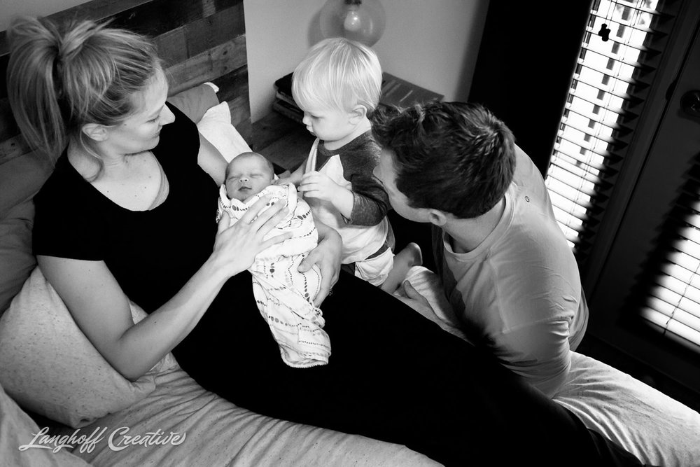 LanghoffCreative-BirthPhotographer-RaleighBirthPhotography-RaleighFamilyPhotography-RealLifeSession-London-08-photo.jpg