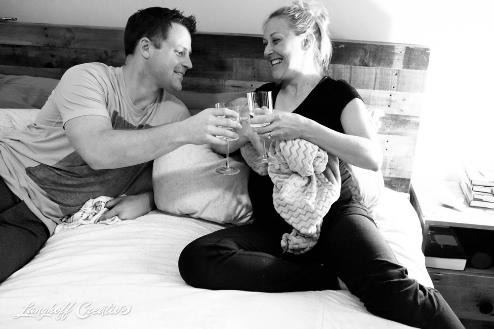 LanghoffCreative-BirthPhotographer-RaleighBirthPhotography-RaleighFamilyPhotography-RealLifeSession-London-10-photo.jpg