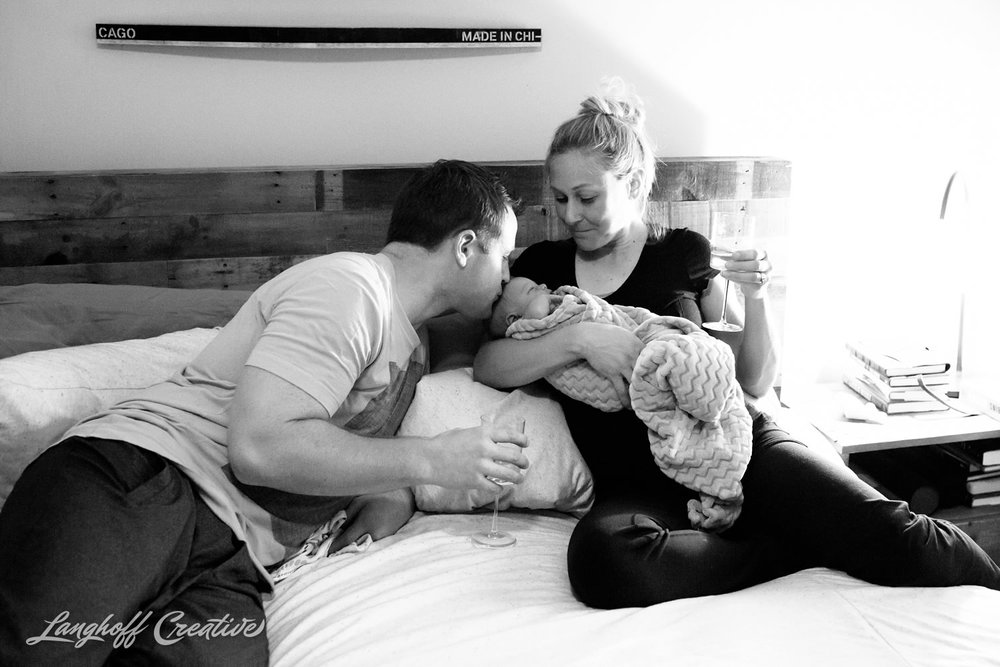 LanghoffCreative-BirthPhotographer-RaleighBirthPhotography-RaleighFamilyPhotography-RealLifeSession-London-11-photo.jpg