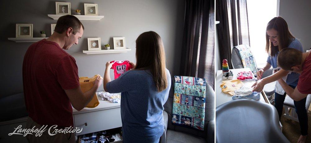 LanghoffCreative-MaternitySession-RaleighFamilyPhotography-DocumentaryFamilyPhotography-RaleighMaternity-DayInTheLife-RealLifeSession-Oakley-11-photo.jpg