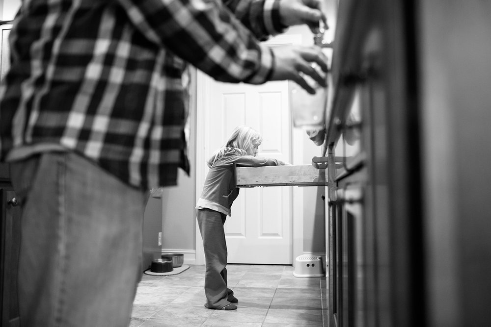 LanghoffCreative-DocumentaryFamilyPhotography-DocumentaryPhotographer-RaleighDurhamFamilyPhotography-RealLifeSession-DayInTheLife-AmberLanghoff-03-photo.jpg