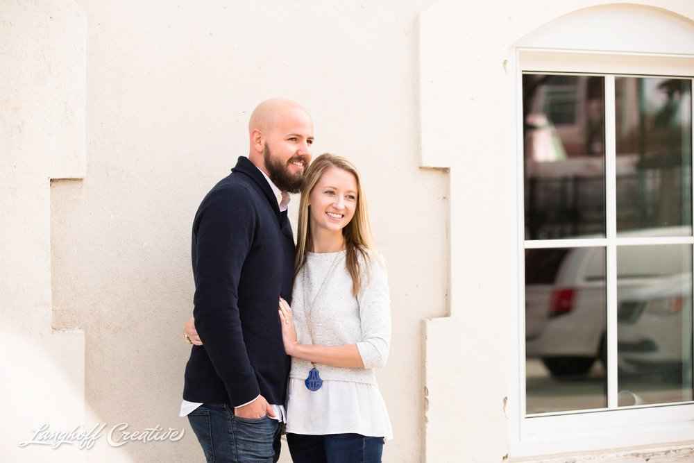 LanghoffCreative-AmberLanghoff-EngagementSession-DocumentaryFamilyPhotography-NCphotographer-DocumentaryPhotographer-RaleighDurham-JaredJennifer-3-photo.jpg