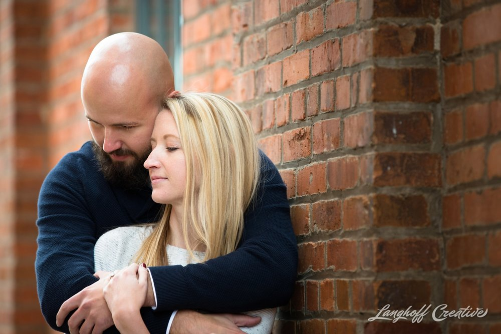 LanghoffCreative-AmberLanghoff-EngagementSession-DocumentaryFamilyPhotography-NCphotographer-DocumentaryPhotographer-RaleighDurham-JaredJennifer-8-photo.jpg