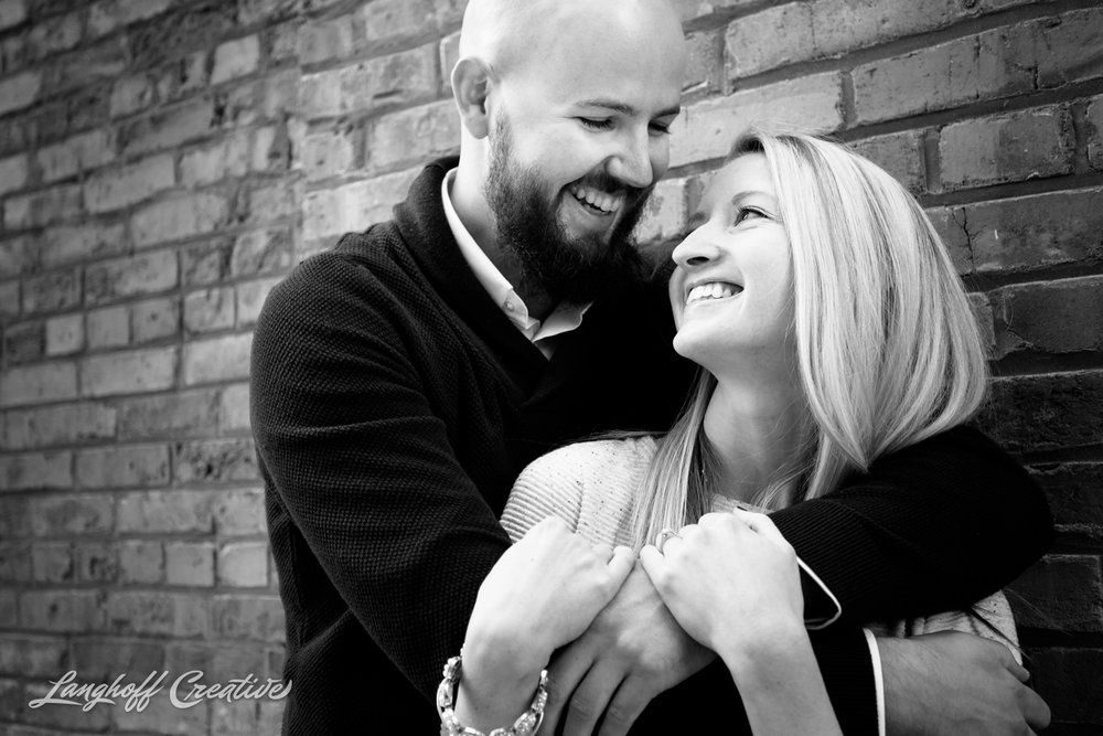 LanghoffCreative-AmberLanghoff-EngagementSession-DocumentaryFamilyPhotography-NCphotographer-DocumentaryPhotographer-RaleighDurham-JaredJennifer-9-photo.jpg
