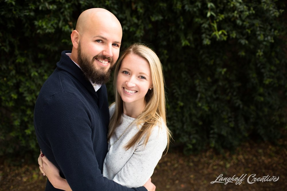 LanghoffCreative-AmberLanghoff-EngagementSession-DocumentaryFamilyPhotography-NCphotographer-DocumentaryPhotographer-RaleighDurham-JaredJennifer-12-photo.jpg