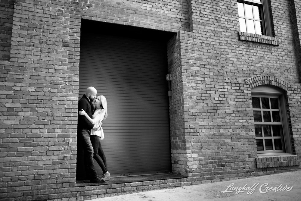 LanghoffCreative-AmberLanghoff-EngagementSession-DocumentaryFamilyPhotography-NCphotographer-DocumentaryPhotographer-RaleighDurham-JaredJennifer-11-photo.jpg
