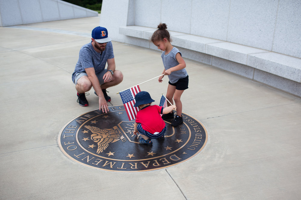 20170529_OurLPfamily-MemorialDay-forPalizays-2.jpg